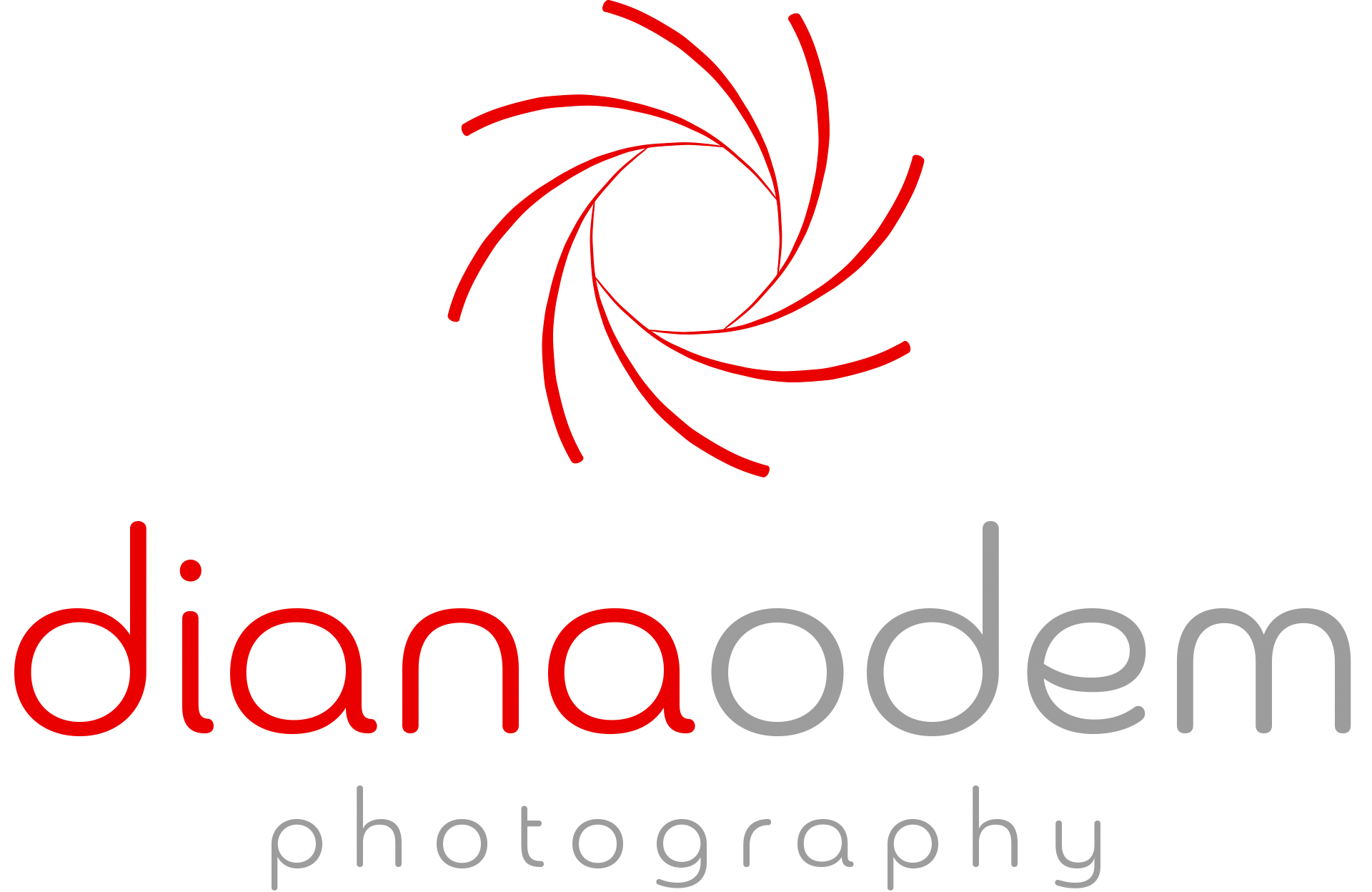 Diana Odem Photography